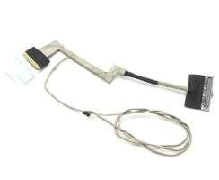 Cablu video LVDS Lenovo  DC02001YQ00 Full HD