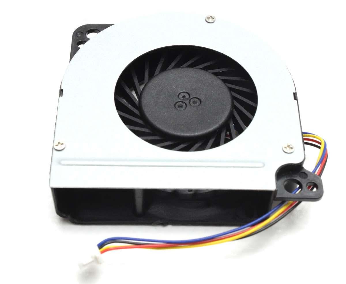 Cooler laptop Toshiba Portege R935 imagine powerlaptop.ro 2021