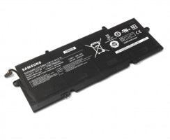 Baterie Samsung  730U3E Originala. Acumulator Samsung  730U3E. Baterie laptop Samsung  730U3E. Acumulator laptop Samsung  730U3E. Baterie notebook Samsung  730U3E