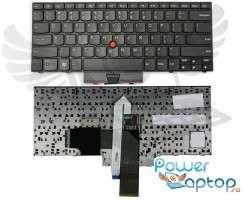 Tastatura Lenovo Thinkpad Edge E420. Keyboard Lenovo Thinkpad Edge E420. Tastaturi laptop Lenovo Thinkpad Edge E420. Tastatura notebook Lenovo Thinkpad Edge E420
