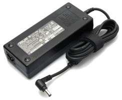 Incarcator Asus  G550JK  ORIGINAL. Alimentator ORIGINAL Asus  G550JK . Incarcator laptop Asus  G550JK . Alimentator laptop Asus  G550JK . Incarcator notebook Asus  G550JK