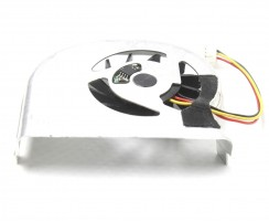 Cooler laptop Acer Aspire One D150. Ventilator procesor Acer Aspire One D150. Sistem racire laptop Acer Aspire One D150