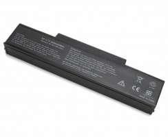 Baterie MSI  CR400 6 celule. Acumulator laptop MSI  CR400 6 celule. Acumulator laptop MSI  CR400 6 celule. Baterie notebook MSI  CR400 6 celule