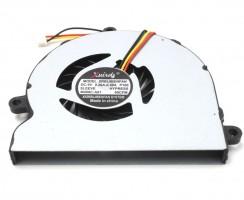 Cooler laptop HP  14T R series Mufa 3 pini