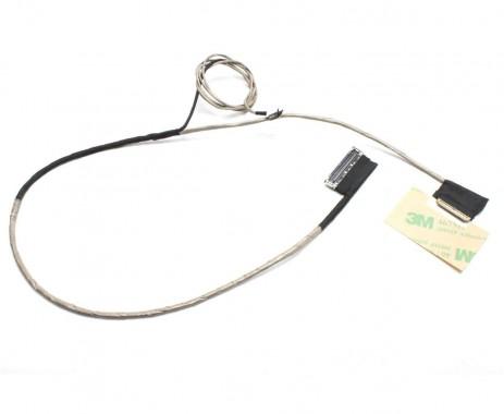 Cablu video Edp Lenovo IdeaPad DC02002R300