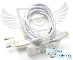 Incarcator Apple MJ262LL/A  compatibil. Alimentator compatibil Apple MJ262LL/A . Incarcator laptop Apple MJ262LL/A . Alimentator laptop Apple MJ262LL/A . Incarcator notebook Apple MJ262LL/A