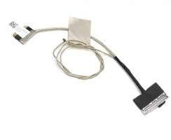 Cablu video eDP Asus  N550JA