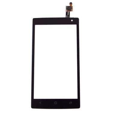 Touchscreen Digitizer Acer Liquid Z500. Geam Sticla Smartphone Telefon Mobil Acer Liquid Z500