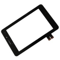 Digitizer Touchscreen Asus FonePad 7 ME371MG. Geam Sticla Tableta Asus FonePad 7 ME371MG