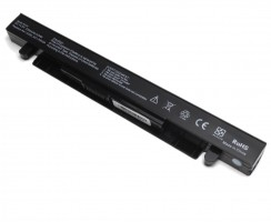 Baterie Asus  X550A. Acumulator Asus  X550A. Baterie laptop Asus  X550A. Acumulator laptop Asus  X550A. Baterie notebook Asus  X550A