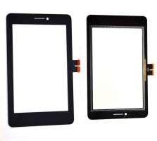 Digitizer Touchscreen Asus FonePad 7 ME175. Geam Sticla Tableta Asus FonePad 7 ME175
