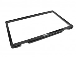 Rama display Dell Inspiron 1546. Bezel Front Cover Dell Inspiron 1546