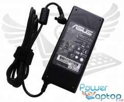 Incarcator Asus  X80Z ORIGINAL. Alimentator ORIGINAL Asus  X80Z. Incarcator laptop Asus  X80Z. Alimentator laptop Asus  X80Z. Incarcator notebook Asus  X80Z
