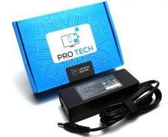 Incarcator IBM Thinkpad 560 72W Replacement
