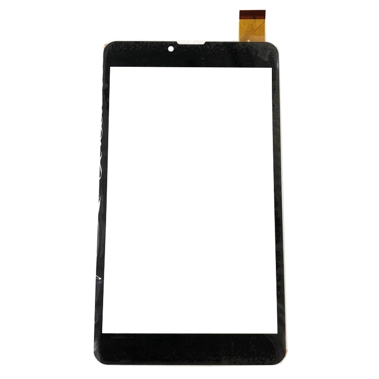 Touchscreen Digitizer Overmax Qualcore 7023 3G Geam Sticla Tableta imagine powerlaptop.ro 2021