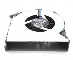 Cooler laptop HP Promo 4545s. Ventilator procesor HP Promo 4545s. Sistem racire laptop HP Promo 4545s