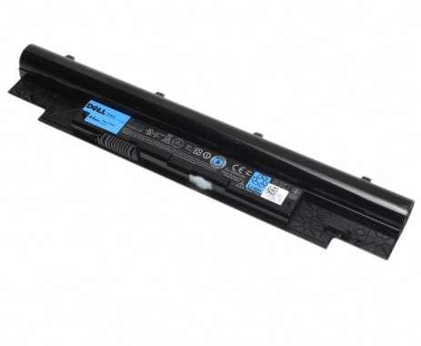 Baterie Dell  JD41Y Originala 44Wh. Acumulator Dell  JD41Y. Baterie laptop Dell  JD41Y. Acumulator laptop Dell  JD41Y. Baterie notebook Dell  JD41Y