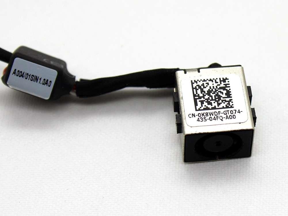 Mufa alimentare Dell Inspiron 14 5000 imagine