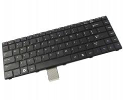 Tastatura Samsung  NP-R480. Keyboard Samsung  NP-R480. Tastaturi laptop Samsung  NP-R480. Tastatura notebook Samsung  NP-R480