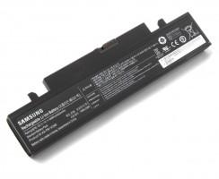 Baterie Samsung  X320 NP X320 Originala. Acumulator Samsung  X320 NP X320. Baterie laptop Samsung  X320 NP X320. Acumulator laptop Samsung  X320 NP X320. Baterie notebook Samsung  X320 NP X320