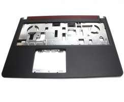 Palmrest Dell 0VF544. Carcasa Superioara Dell 0VF544 Negru