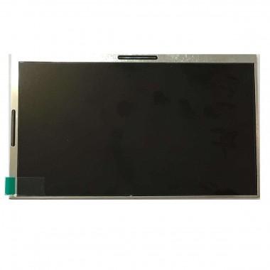 Display Eboda Izzycomm Z72. Ecran TN LCD tableta Eboda Izzycomm Z72