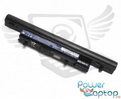 Baterie Acer  AS10H31 Originala. Acumulator Acer  AS10H31. Baterie laptop Acer  AS10H31. Acumulator laptop Acer  AS10H31. Baterie notebook Acer  AS10H31