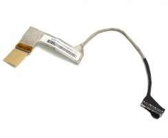 Cablu video LVDS Asus  G53