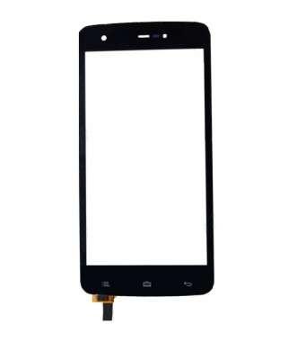 Touchscreen Digitizer Allview V1 Viper S PRO. Geam Sticla Smartphone Telefon Mobil Allview V1 Viper S PRO