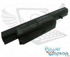 Baterie CLEVO  C4500 Originala. Acumulator CLEVO  C4500. Baterie laptop CLEVO  C4500. Acumulator laptop CLEVO  C4500. Baterie notebook CLEVO  C4500