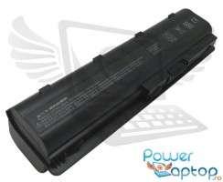 Baterie HP G62 110  9 celule. Acumulator HP G62 110  9 celule. Baterie laptop HP G62 110  9 celule. Acumulator laptop HP G62 110  9 celule. Baterie notebook HP G62 110  9 celule