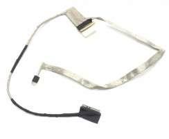 Cablu video LVDS Toshiba  1422 01F7000, cu part number 1422-01F7000