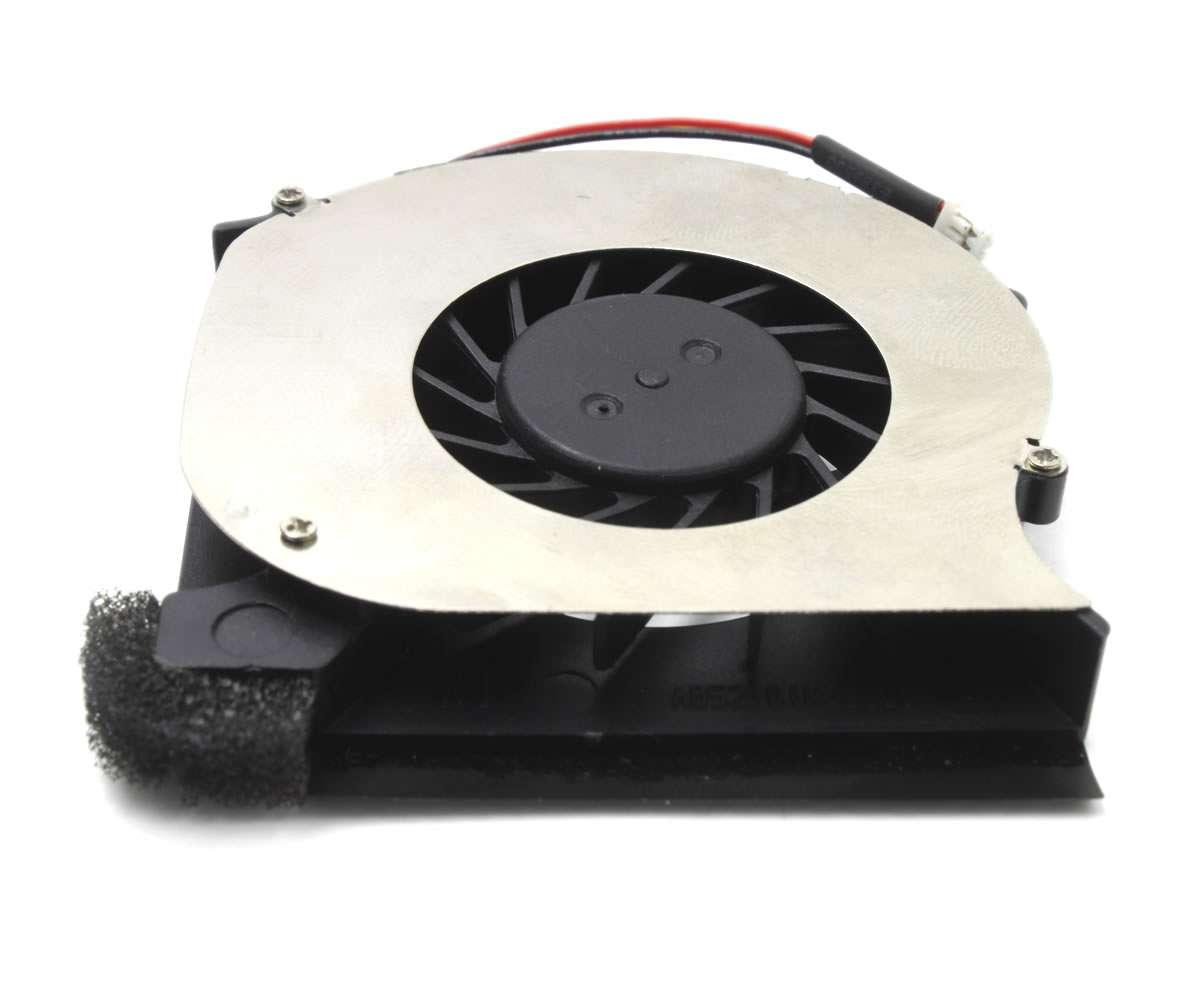 Cooler laptop Compaq Presario CQ35 imagine powerlaptop.ro 2021