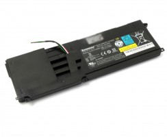 Baterie Lenovo  42T4976 4 celule Originala. Acumulator laptop Lenovo  42T4976 4 celule. Acumulator laptop Lenovo  42T4976 4 celule. Baterie notebook Lenovo  42T4976 4 celule