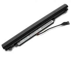 Baterie Lenovo 3INR19/66 Originala. Acumulator Lenovo 3INR19/66 Originala. Baterie laptop Lenovo 3INR19/66 Originala. Acumulator laptop Lenovo 3INR19/66 Originala . Baterie notebook Lenovo 3INR19/66 Originala