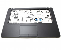 Palmrest Dell Latitude 5480. Carcasa Superioara Dell Latitude 5480 Negru cu touchpad inclus