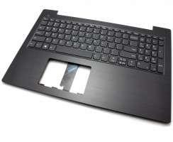 Tastatura Lenovo IdeaPad V330-15ISK Gri cu Palmrest Gri. Keyboard Lenovo IdeaPad V330-15ISK Gri cu Palmrest Gri. Tastaturi laptop Lenovo IdeaPad V330-15ISK Gri cu Palmrest Gri. Tastatura notebook Lenovo IdeaPad V330-15ISK Gri cu Palmrest Gri