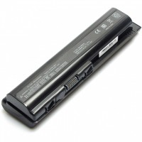 Baterie HP G61 320CA  12 celule. Acumulator HP G61 320CA  12 celule. Baterie laptop HP G61 320CA  12 celule. Acumulator laptop HP G61 320CA  12 celule. Baterie notebook HP G61 320CA  12 celule