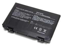 Baterie Asus K50IN . Acumulator Asus K50IN . Baterie laptop Asus K50IN . Acumulator laptop Asus K50IN . Baterie notebook Asus K50IN