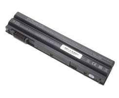 Baterie Dell Latitude E5520 6 celule. Acumulator laptop Dell Latitude E5520 6 celule. Acumulator laptop Dell Latitude E5520 6 celule. Baterie notebook Dell Latitude E5520 6 celule