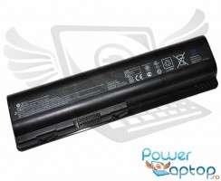 Baterie HP G60  Originala. Acumulator HP G60 . Baterie laptop HP G60 . Acumulator laptop HP G60 . Baterie notebook HP G60