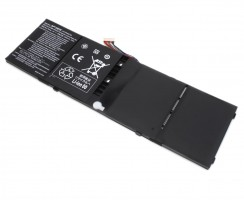 Baterie Acer Aspire R7 571. Acumulator Acer Aspire R7 571. Baterie laptop Acer Aspire R7 571. Acumulator laptop Acer Aspire R7 571. Baterie notebook Acer Aspire R7 571