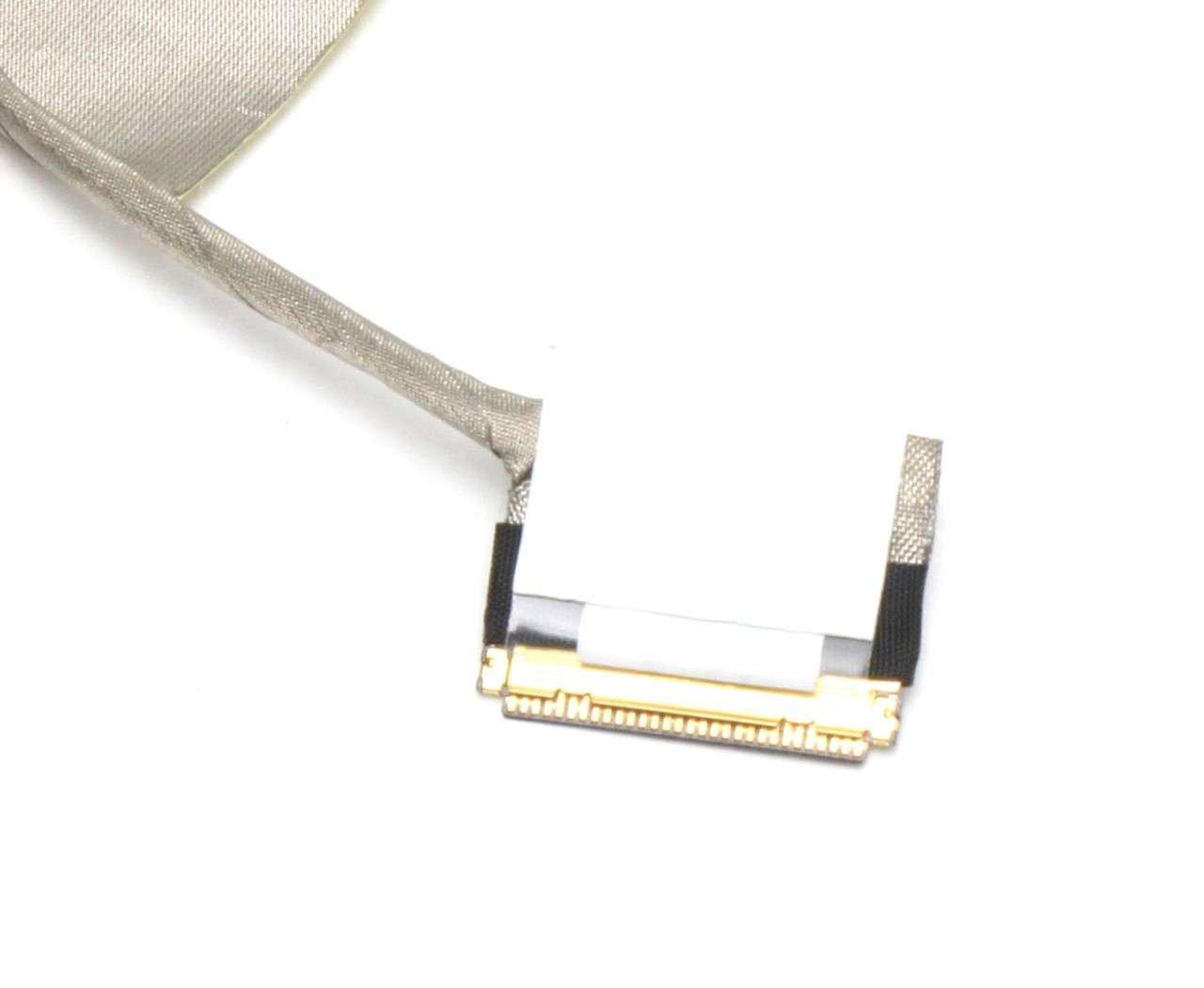 Cablu video eDP Asus N550J imagine powerlaptop.ro 2021