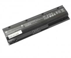 Baterie HP OA04 Originala. Acumulator HP OA04. Baterie laptop HP OA04. Acumulator laptop HP OA04. Baterie notebook HP OA04