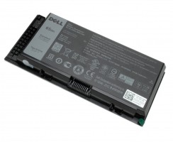 Baterie Dell Precision M6700 Originala. Acumulator Dell Precision M6700. Baterie laptop Dell Precision M6700. Acumulator laptop Dell Precision M6700. Baterie notebook Dell Precision M6700