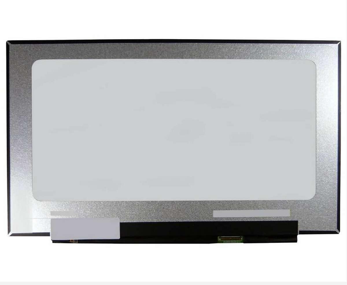 Display laptop MSI GT76 Ecran 17.3 1920X1080 30 pini eDP 60Hz fara prinderi imagine powerlaptop.ro 2021