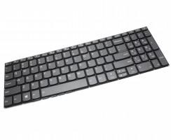 Tastatura Lenovo IdeaPad S145-15IWL. Keyboard Lenovo IdeaPad S145-15IWL. Tastaturi laptop Lenovo IdeaPad S145-15IWL. Tastatura notebook Lenovo IdeaPad S145-15IWL