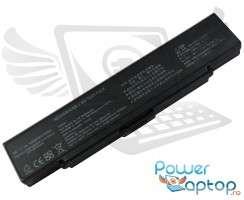 Baterie Sony  VGP-BPS9 6 celule. Acumulator laptop Sony VGP-BPS9 6 celule. Acumulator laptop Sony VGP-BPS9 6 celule. Baterie notebook Sony VGP-BPS9 6 celule