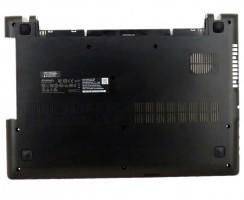 Bottom Case Lenovo  B50 50 Carcasa Inferioara Neagra