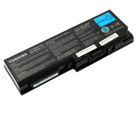 Baterie Toshiba  PABAS100 9 celule Originala. Acumulator laptop Toshiba  PABAS100 9 celule. Acumulator laptop Toshiba  PABAS100 9 celule. Baterie notebook Toshiba  PABAS100 9 celule